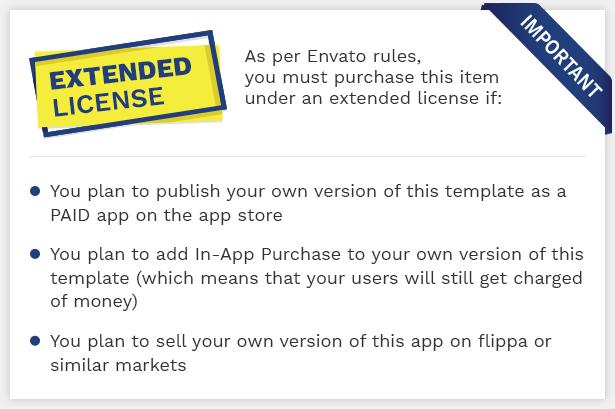 Extended_License